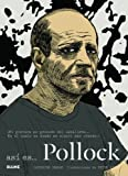 Así es . . . Pollock
