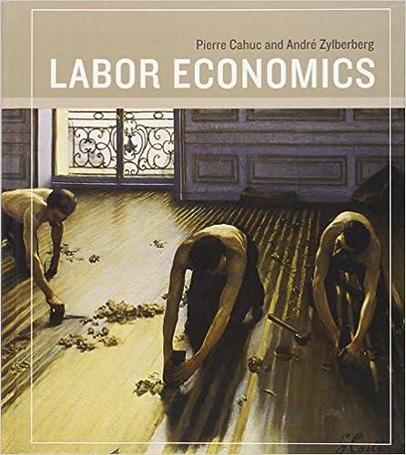 Labor economics pierre cahuc andre zylberberg 9780262033169 labor economics pierre cahuc andre zylberberg 9780262033169 amazon books fandeluxe Choice Image