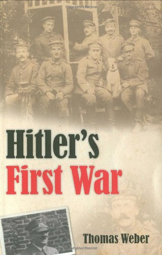 the life of adolf hitler and his political career Adolf hitler speaks to a crowd, outlining his vision of a earlier in hitler's political career how hitler and the nazi party convinced germany to vote for.