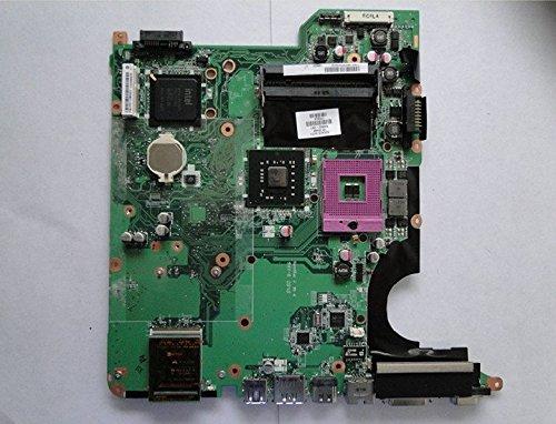 504642-001 HP DV5-1200 Intel Laptop Motherboard s478