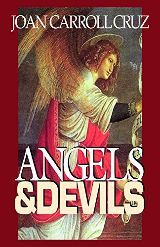Angels and Devils -