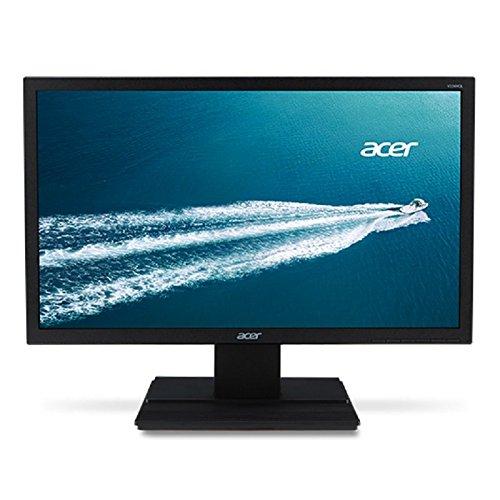 Acer-Professional-V226HQLbd-215-Black-Full-HD-Monitor-1920-x-1080-Pixeles-LED-Full-HD-1920-x-1080-HD-1080-1000000001-1678-million-colours