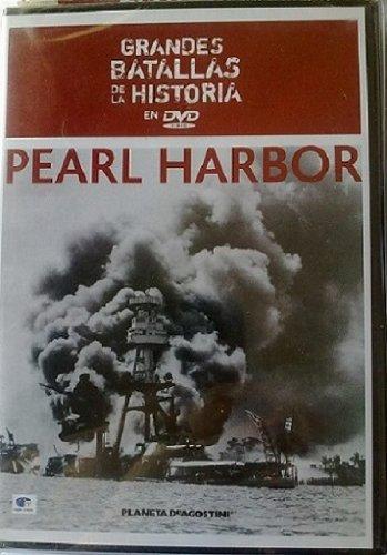 GRANDES BATALLAS DE LA HISTORIA EN DVD: Amazon.es: Cine y Series TV