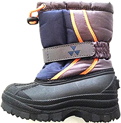 Ozark Trail Toddler Winter Boots