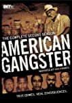 American Gangster: The Complete Secon...