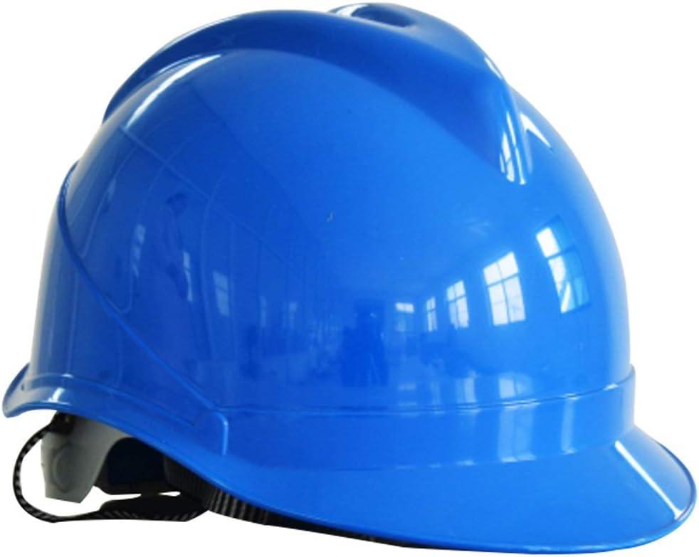 qees profesional casco de soldadura FreeSize con adjustabale el/ástica banda conjunto pieza piel protectora Gear m/áscara casco de soldadura de m/áscara de vaca campana de trabajo enrollable con bot/ón