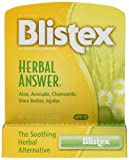 by Blistex (80)  Buy new: $29.99$22.72 11 used & newfrom$22.35