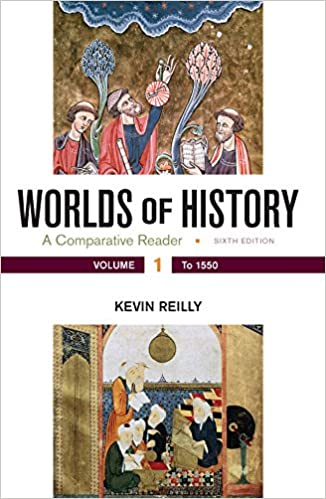 Amazon worlds of history volume 1 ebook kevin reilly kindle amazon worlds of history volume 1 ebook kevin reilly kindle store fandeluxe Gallery