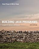 img - for Building Java Programs: A Back to Basics Approach (4th Edition) book / textbook / text book
