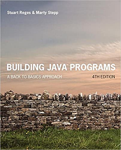 Simple Java Programs Pdf