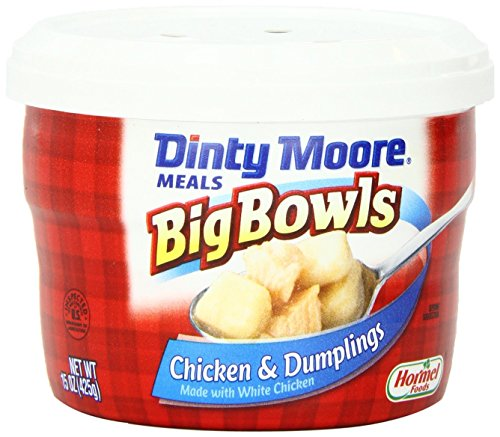 dinty-moore-big-bowls-chicken-dumplings