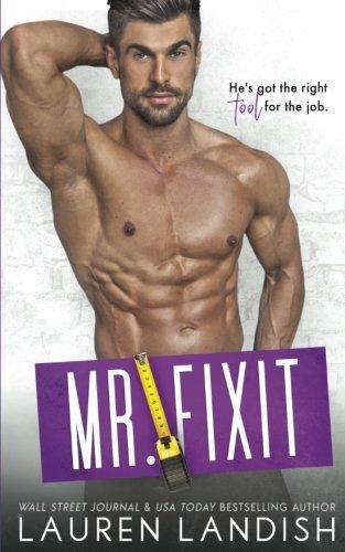 Mr. Fixit