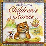 N/a Loved Children's Stories - Best Reviews Guide