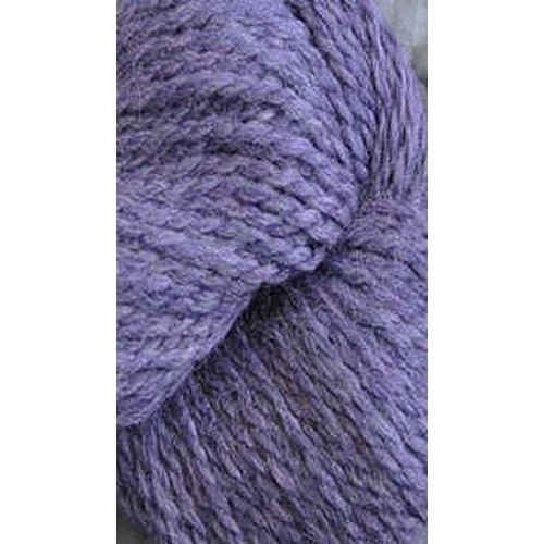 Sport Weight Wool Yarn (Cascade 220 Sport Wool Yarn - 2450 Mystic)