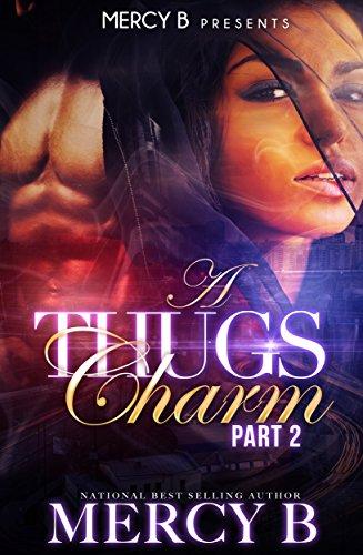 A Thug's Charm 2 (Mercy Charm)