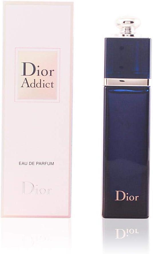 Dior Agua de Perfume Vaporizador Addict - 100 ml