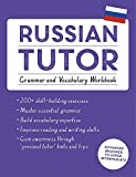 Russian Tutor%3A Grammar and Vocabulary