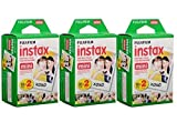 9-fujifilm-instax-mini-instant-film-3-twin-packs-60-total-pictures