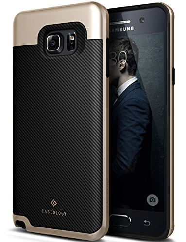 Galaxy Caseology Premium Leather Samsung product image