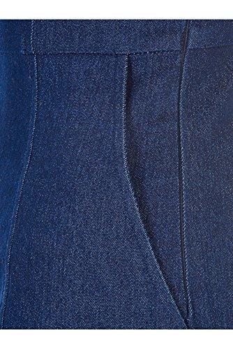 Pantalón Mujer Collectif Mujer Para Para Pantalón Collectif xpnAwqIvz
