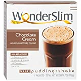 Magnus Wonderslim Weight Loss Diet Plans – Wonderslim Cocoa Products, Features, Reviews & More