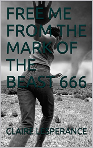 FREE ME FROM THE MARK OF THE BEAST 666