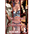 The Viking's Harem Collection 1: (A Harem, Werewolf Supernatural, Fairy, Submission Erotica)