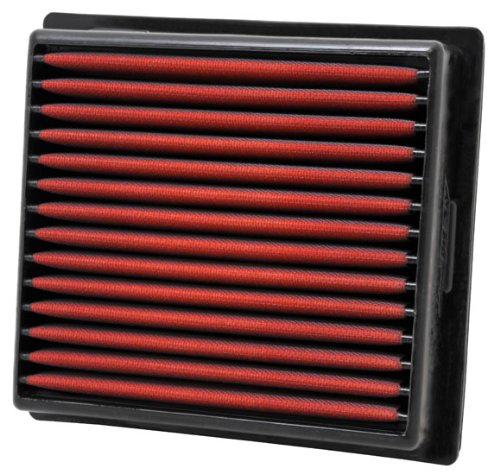 AEM 28-20457 Dryflow Air Filter