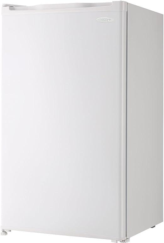 Amazon.com: Premium Mini Fridge Appliances Compact Small ...