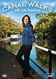 Julia Bradbury's Canal Walks [DVD]