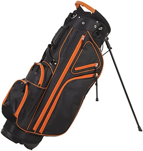 Pinemeadow Golf Courier 3.0 Stand Bag