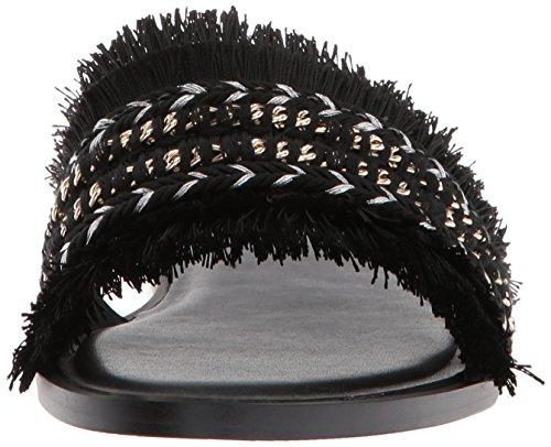Black ALDO56368058 Castlerock Damen ALDO56368058 Damen Castlerock Castlerock Miscellaneous Miscellaneous Damen Black ALDO56368058 Black Miscellaneous wC7pCXUxq