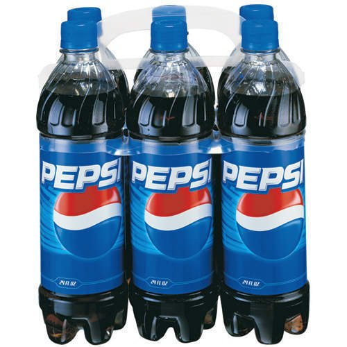 pepsi-cola-24-24-oz-bottles