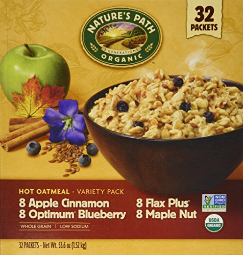 natures-path-organic-hot-oatmeal-variety-pack-32-packets