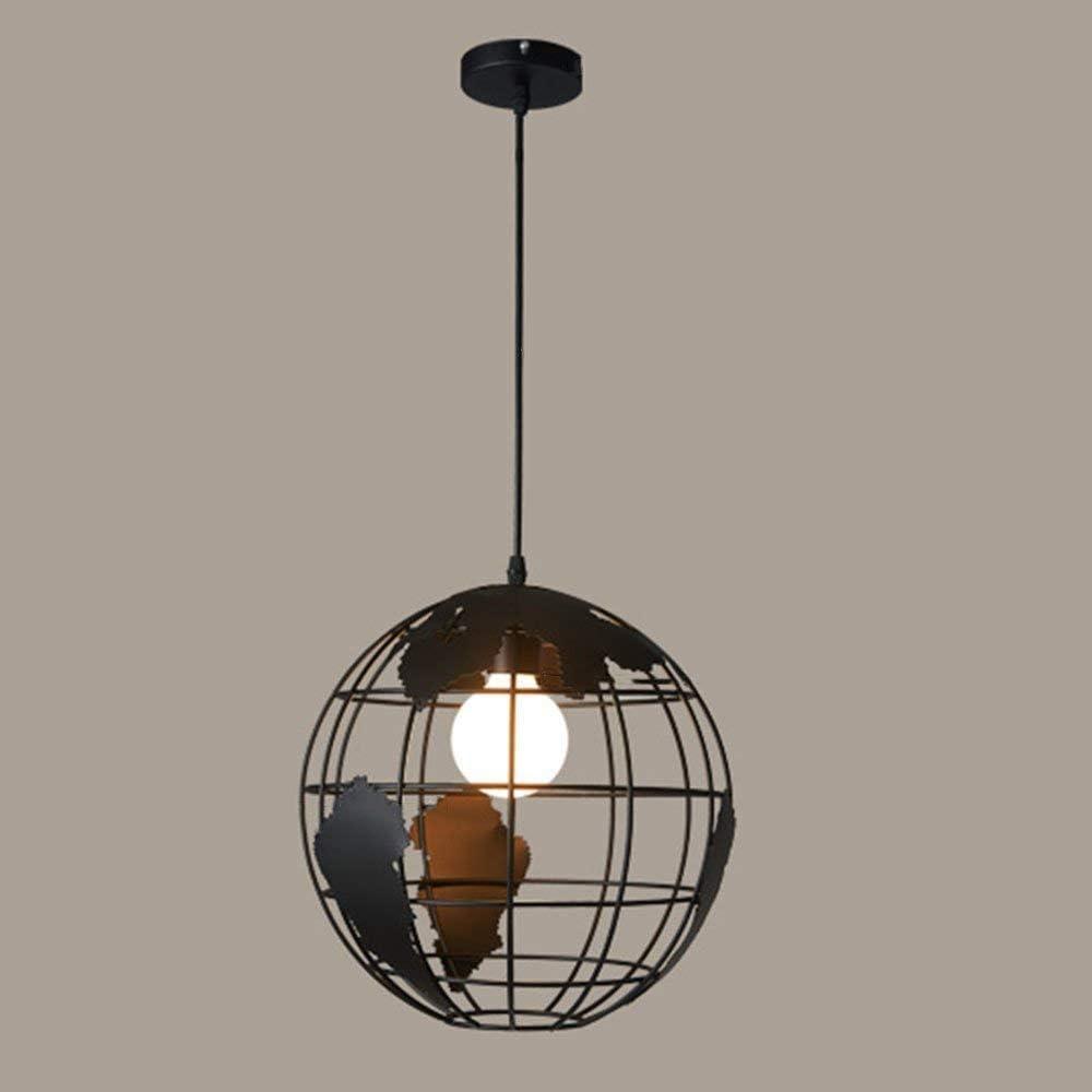 Pendant Lights Chandelier Nordic Modern Ideas Globe Art Cafe Aisle Bedroom Bar Restaurant Lights Amazon Co Uk Lighting