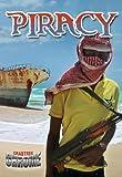 Piracy, Lynn Peppas, 077871103X