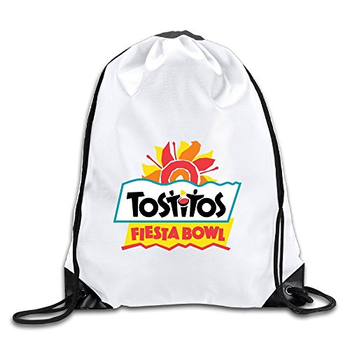 haohao-mens-tostitos-fiesta-bowl-drawstring-backpacks-bags