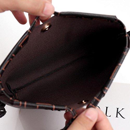à Bag Boucle Phone Messager Sac à Imprimé bandoulière Messenger Coin Bandoulière Rawdah bandoulière Femmes Imprimée Bag Sac Bag B Sac Mode qHCqgrFn7