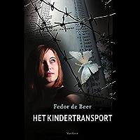 Het kindertransport
