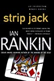 Strip Jack, Ian Rankin, 0312545231