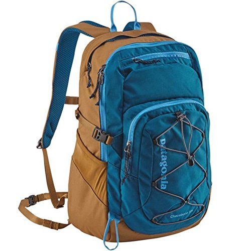 Patagonia Chacabuco Pack 32L Big Sur Blue