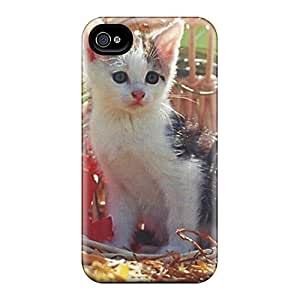WXHUM61515qdhXI Fashionable Phone Case For Iphone 4/4s With High Grade Design