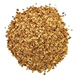 Toasted Minced Onion 16 oz by OliveNation