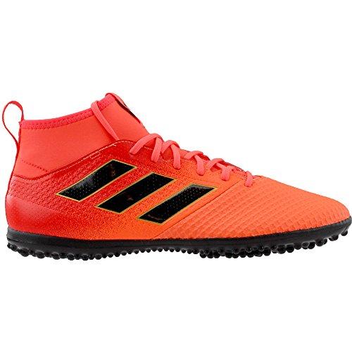 Image of adidas Originals Men's Ace Tango 17.3 Tf Soccer Shoe