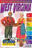 The West Virginia Experience Pocket Guide, Carole Marsh, 0793399327