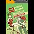 52 atitudes de uma mulher poderosa (52 Maneiras)