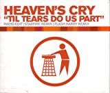 Til Tears Do Us Part by Heaven's Cry (0100-01-01?