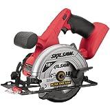 SKIL 5995-01 18-Volt 5-3/8-Inch SKILSAW Circular Saw (Bare-Tool)