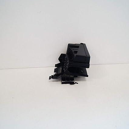 Beetle 5C 5C0907361F - Soporte para caja de fusibles: Amazon.es: Coche y moto