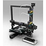 Best adjustable temp soldering iron - 2016 TEVO TARANTULA - PRUSA i3 REPRAP 3D Review